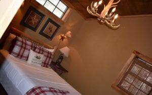 Bear Creek Resort Branson