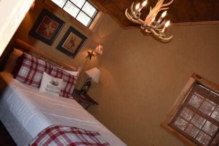Bed and Breakfast Branson
