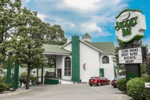 Resorts, Cabins, Hotels, Condos, Branson Lodging Center,