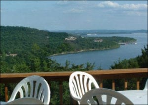 Resorts, Cabins, Hotels, Condos, Branson Lodging Center,